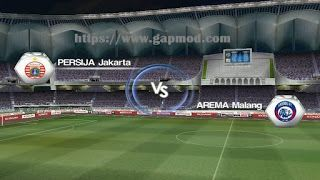 Download Winning Eleven 2012 Mod 2018 Apk for Android   Game HD