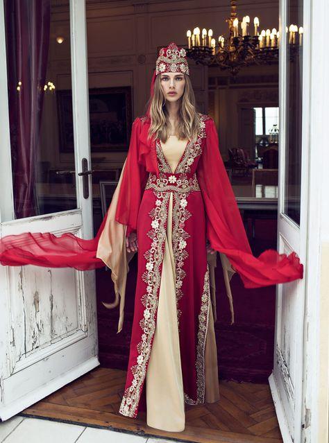38 henna abendideen  henna abend henna kleider