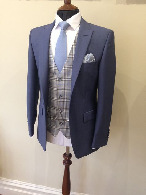 Wedding Suit Hire For Men \u0026 Tailoring , in 2020