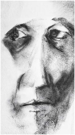 Create Charcoal Art - Follow easy, free online lessons by top ...