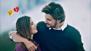Pin By Lee On Darshan Raval In 2020 Mp3 Song Download Mp3 Song Songs