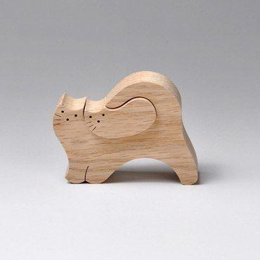 Idea Factory Vkontakte Factory Vkontakte Wooden Crafts Wood Toys Wooden Puzzles