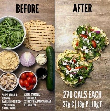 que comer para bajar de peso pinterest