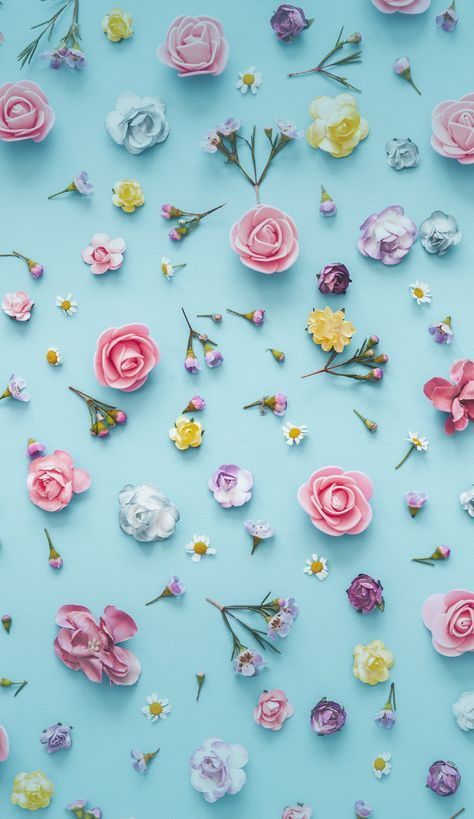 60 Trendy Ideas Lock Screen Wallpaper Quotes Yellow Floral Wallpaper Iphone Pineapple Wallpaper Iphone Background Pink