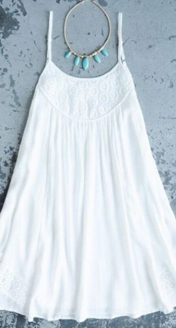 Best Skirt Outfits Boho White Lace 20+ Ideas