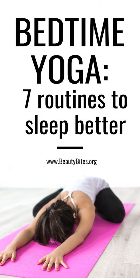 Consider this process for a fantastic idea! yoga lifestyle