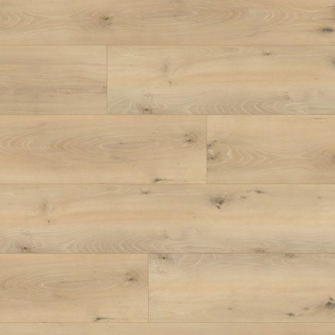 Wineo Purline Planks Organic Flooring Commercial Flooring Luxury Vinyl Flooring Flooring Vinyl Flooring