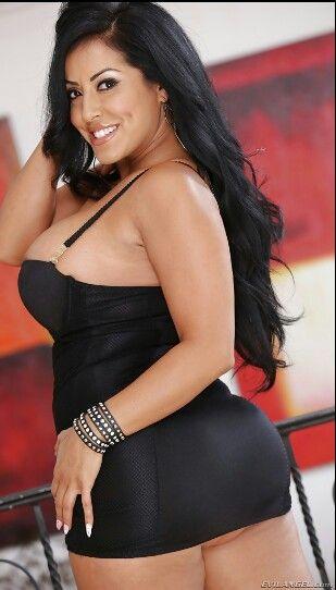 Latina fucking thick sexy