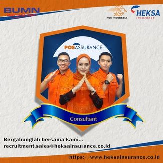 Lowongan Kerja Heksa Insurance Cirebon Di 2020 Asuransi Jiwa