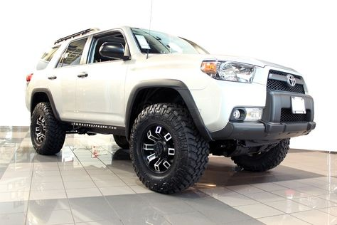 2013 Lifted 4Runner | ... 4runner , Lifted 2014 Tundra , Lifted 2012 4runner , Lifted 2013