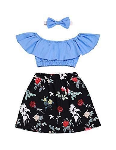dbad708bf Amazon.com: yannzi Baby Girls' 1st Birthday Tutu Dress Sleeveless Floral  Romper Top Lace Tulle Baptism Skirt Xmas Outfit 2Pcs (Pi…