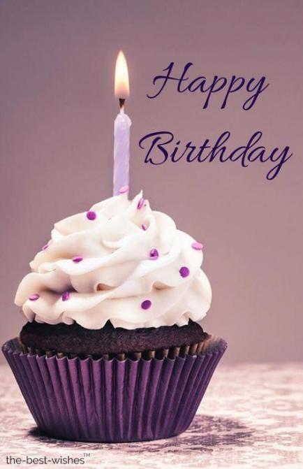 Birthday Cake For Him Ideas Friends 46 Ideas Alles Gute Geburtstag