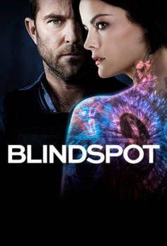 Assistir Blindspot Dublado E Legendado Online No Livre Filmes Hd