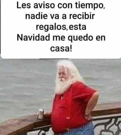 Pin De Luz Guerrero En Saludos Frases De Buen Humor Frases Chistosas De Navidad Imagenes De Risa Memes