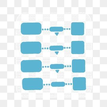 أشكال هندسية زرقاء باردة هندسية تصنيف قوالب مقدمة الشكل قوالب محددة لكل جزء لكل بوصة Png وملف Psd للتحميل مجانا Geometric Shapes Geometric Shapes