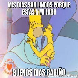 Memes Buenos Dias Amor 9 Buenos Dias Amor Memes De Buenos Dias Memes