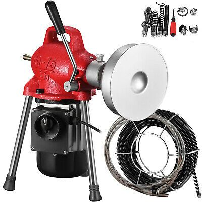 Pin On Light Equipment And Tools Business And Industrial
