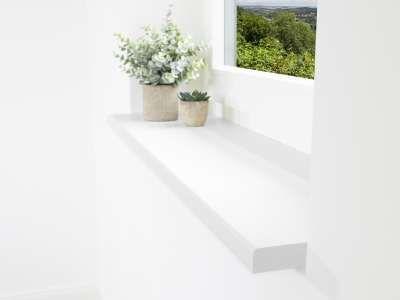 Fensterbank Holz In Mosaik Optik Eiche Mit Original Asten Direkt Online Auf Mass Nach Ihren Fensterbanke Holz Fensterbank Innen Einbauen Fensterbank Innen