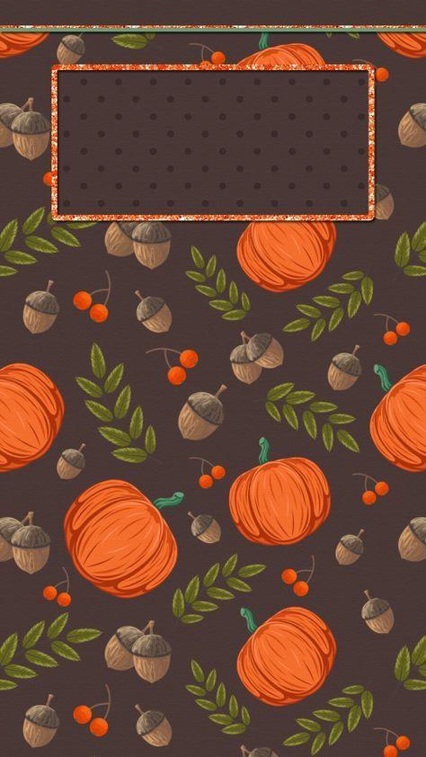Cute Halloween Ipad Wallpaper