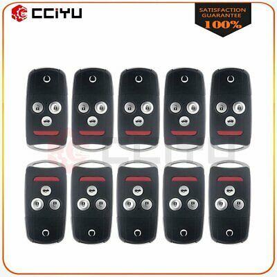2*  IYZFBSB802 New Keyless Entry Remote Car Key Fob Control for Audi A Q R S TT