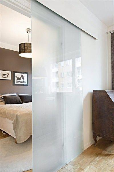 Szklane Drzwi Przesuwne Roomdividerideaspvc Bamboo Room Divider Fabric Room Dividers Wooden Room Dividers