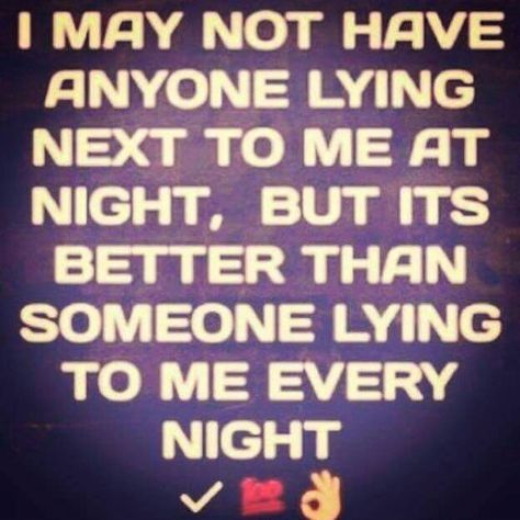 Lying/Laying