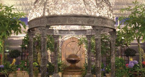 Wedding Reception Venues In Salt Lake City Utah Gardens Beautiful And Receptions