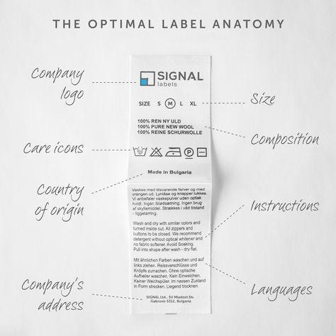 mattress label signallabels signal labels pinterest fabric everest optimal resume - Optimal Resume Everest
