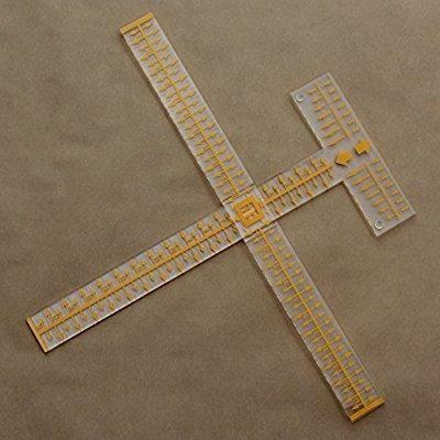 Tee Square It 3 Vinyl Crafting Alignment Tool Walmart Com Silhouette School Blog Vinyl Vinyl Tshirts