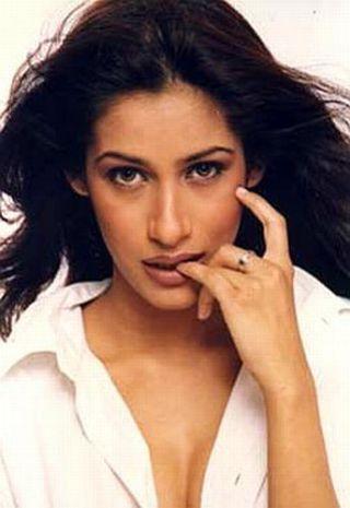 صور ممثلات هنديات شاهد أجمل 36 ممثلة هندية