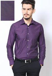 Formal Shirts For Men Cotton Online