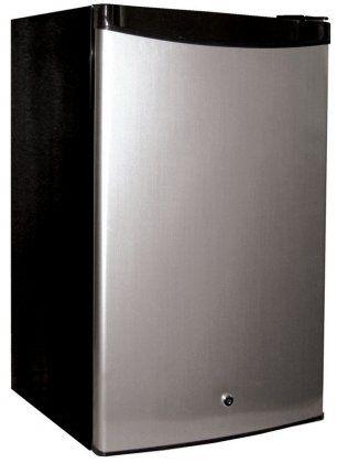 7 Best Outdoor Refrigerators Plus 2 To Avoid 2020 Buyers Guide Outdoor Refrigerator Outdoor Kitchen Cabinets Outdoor Kitchen Design