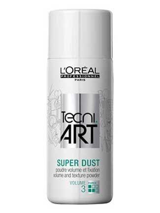 كريم فرد الشعر للرجال و السيدات و الأطفال أفضل أنواع و فوائدهم و أسعارهم Hair Straightener Creams For Men Women And Ch Hair Cream Cream Vodka Bottle