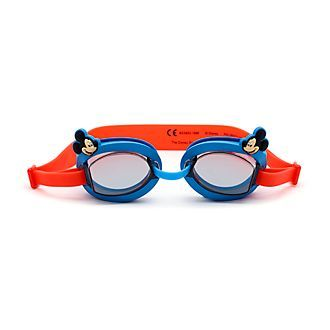 e63bff0d9a54 Disney Store Mickey Mouse Swimming Goggles | Boys Clothes | Boy ...