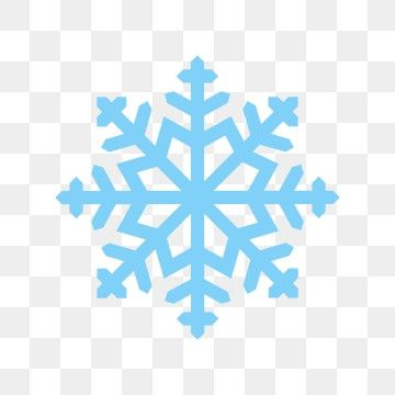 Blue Snowflake Element Pattern Snowflake Clipart Blue Snowflake Png And Vector With Transparent Background For Free Download Snowflakes Drawing Geometric Background Halftone Pattern