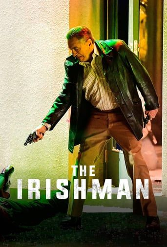 The Irishman Streaming Vf Gratuit : irishman, streaming, gratuit, Irishman, Complet, Streaming, Stream, Gratis, Irish, Movies,, Movies, Online