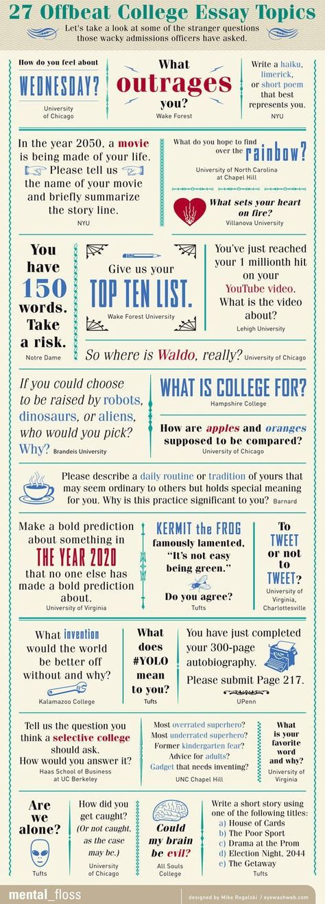 Writing an argumentative essay infographic Writing Pinterest - argumentative essay