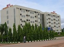 Book Hotels In Garki Online Or Call 08131561560 For Booking Pay On Arrival Pre Guarantee Your Room