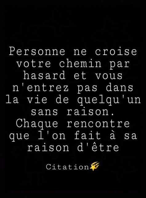 Citation de vie et de motivation