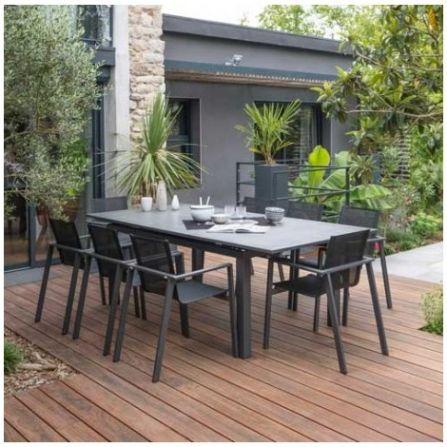 20 Antique Collection De Salon De Jardin 8 Personnes Check More At Http Www Buypropertyspai Outdoor Decor Outdoor Tables Patio