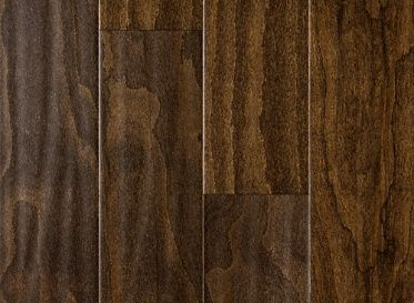 Mayflower Engineered Stampede Beech Engineered Hardwood Flooring