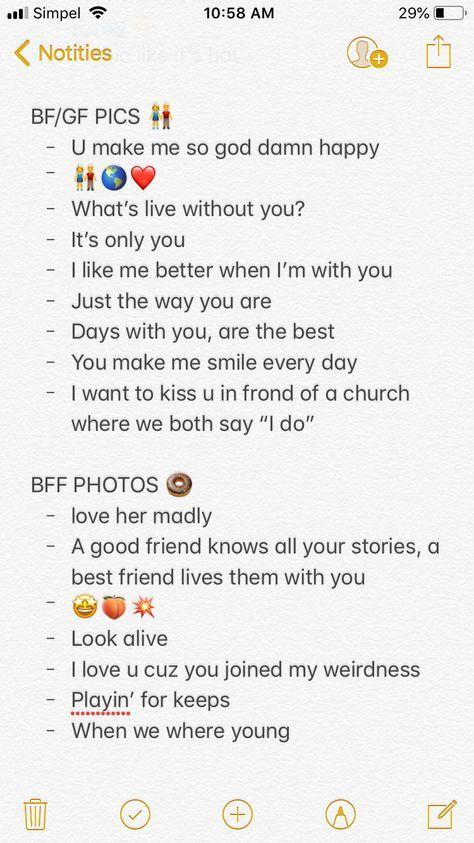 Best Instagram Captions In 2020 Instagram Quotes Captions Instagram Captions For Friends Instagram Quotes