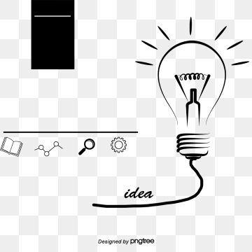 Creative Geometric Splicing Bulb Design Material Mind Mapping Light Bulb Map Business Plug Png Transparent Clipart Image And Psd File For Free Download Geometric Vector Graphic Design Background Templates Geometric