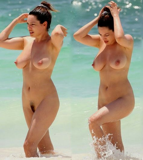 Debbie boone naked