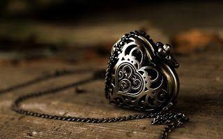 خلفيات شاشه جميله للكمبيوتر واللاب توب Top4 Heart Wallpaper Hd Turquoise Cross Pendant Heart Shaped Pendant Necklace