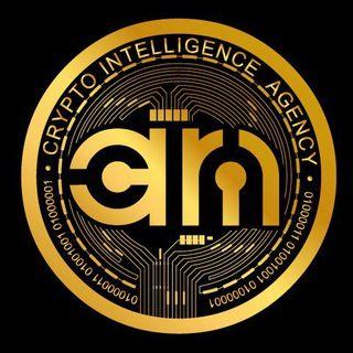 Satt Airdrop Crypto Bitcoin Bitcoin Faucet Crypto Currencies
