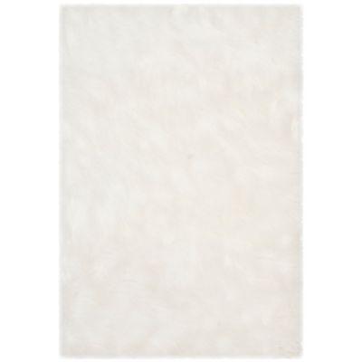 Nastenny Obklad Vivia Ps213 White Mat 25 40 Baumax Mats Decor Small Living