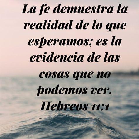 Pin De Carmen Rodriguez En En Dios Comfiare Frases
