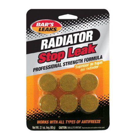 Auto Tires Radiator Stop Leak Radiators Best Radiators