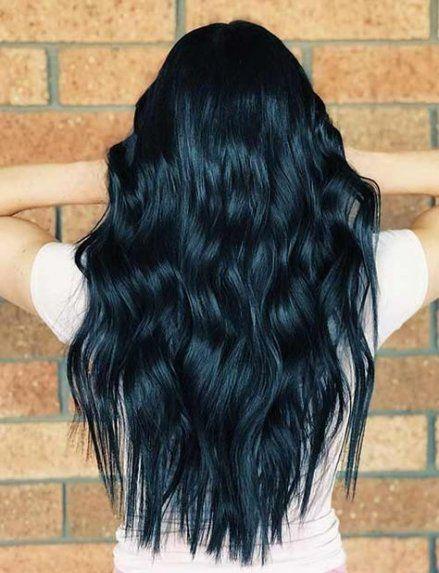 Black Hair Cabello Cabelo De Ideias Moda Preto Rostos 65 Ideas Fashion Black Hair Faces Cabelo Da Bela Lindas Cores De Cabelo Cores De Cabelo Preto
